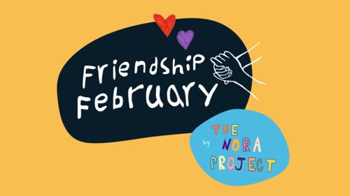 NoraProject_FriendshipFeb_Script1_201224-01