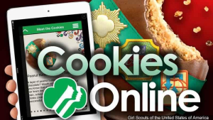 Girl-scout-cookies-online