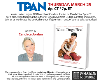 BEST--TPAN--When-Dogs-Heal Candace