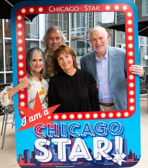 05212021_ChicagoStar_Party-1