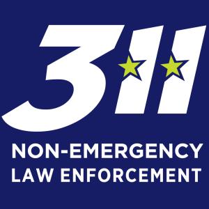 311-logo
