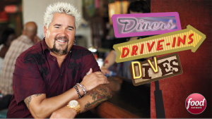 Diners-driveins-dives