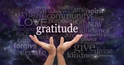 Depositphotos_61663845-stock-photo-infinite-gratitude