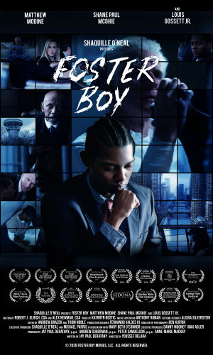 FOSTER BOY OFFICIAL POSTER_100brightness