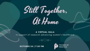 Prentice invite