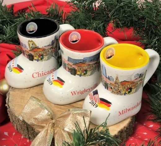 Christkindlmarket-all-annual-mugs-2019