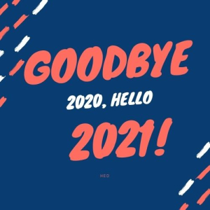 Goodbye-2020-hello-2021-images-12