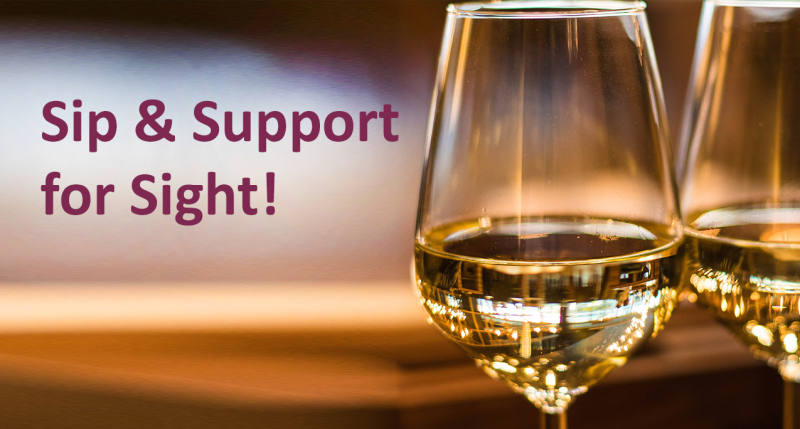 Sip&support_email-1