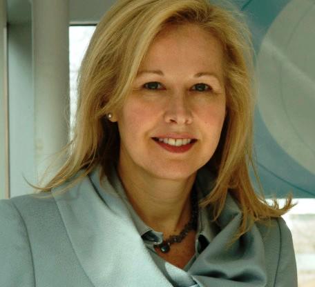 Janet Szlyk (2)