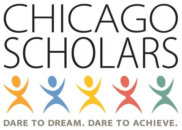 Chicago-Scholars-Logo