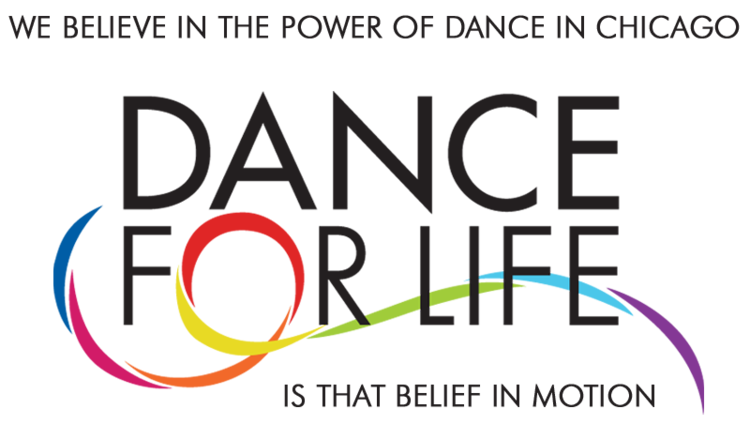 Dance for Life (2)