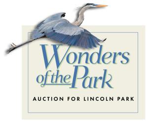Wonders_2020-AUCTIONSMALL-Heron-1.41-02