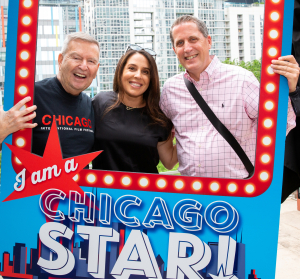 05212021_ChicagoStar_Party-20