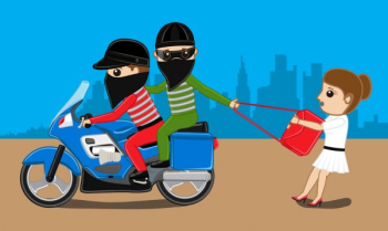 Depositphotos_126898556-stock-illustration-bike-robbers-trying-to-snatch