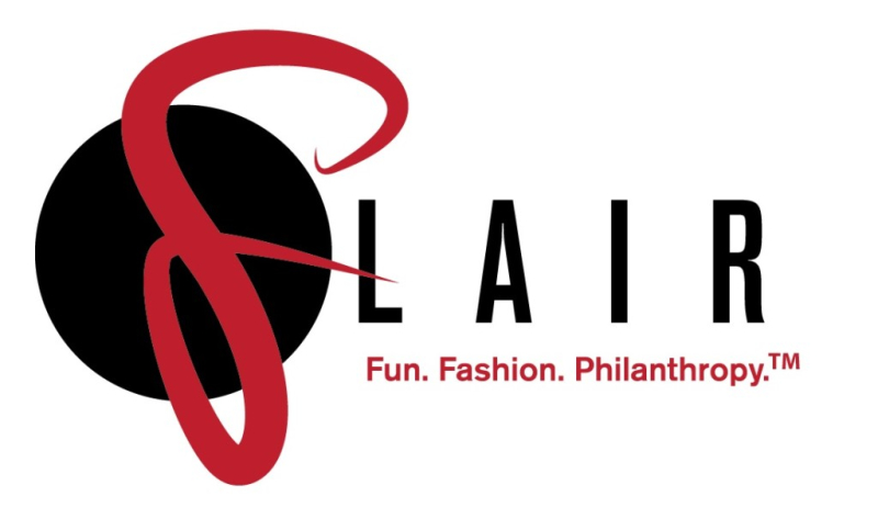 Flair-logo_HI-RES_thumbnail-e1507144889751-1024x606