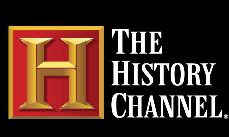 History_Channel_Logo_black_background