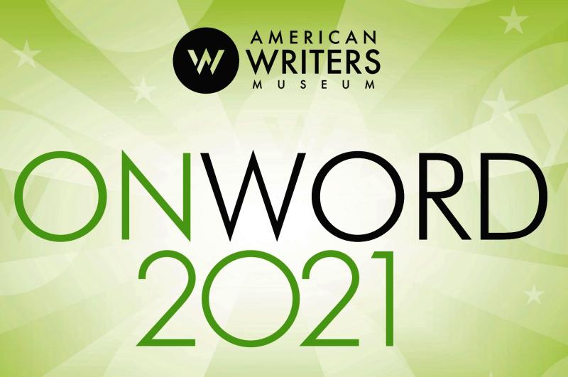 Onword 2021 graphic