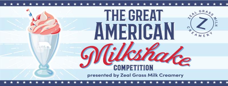 Zeal milk